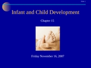 child1_ch15_11.16.outline