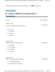 Lesson 3- Medical Terminology.pdf