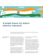 A_bright_future_for_Indias_defense_industry.pdf
