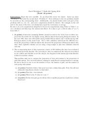 Worksheet7 (1).pdf