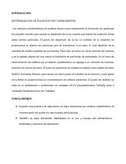 introduccion-y-conclusiones-lab-2.docx