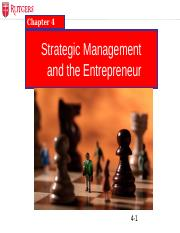 EDITED MGV (2) scarborogh_strategic_management-2