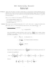 MachineLearning-Assignment-2-Solution