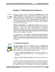 Research_Chapter_7.pdf
