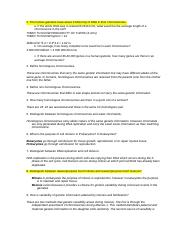 Study_questions_3 Ans.doc