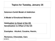 Topics+for+Tuesday+Jan+25+_CL_