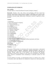 food_quality_indices.pdf