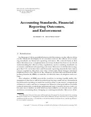 Accounting standards and financial reporting outcomes(1).pdf