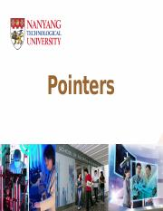 9. Pointer_array(part I).pdf