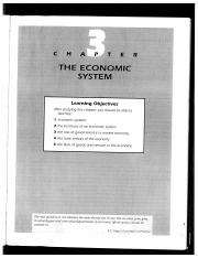 Economic Systems (Chapter 3).pdf