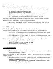 Quiz 1 study guide.docx