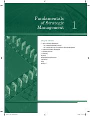 fundemantls of strategic management.pdf