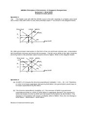 AB0901 S1 2014-15 Tutorial 11  Main Points.doc