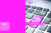 2GO-Annual-Report-2014.pdf