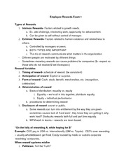 psyc 4030 final paper Get psy101 midterm past papers, download psy101 midterm solved papers also download psy101 final term papers and psy101 final term solved papers.