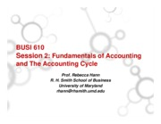 Session 2 The Accounting Cycle 2015.pdf