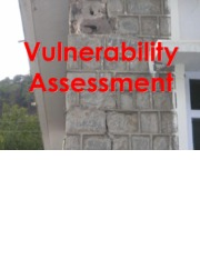 lect-7 Vulnerability assessment