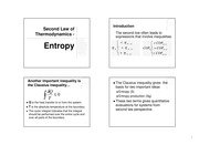 2-Lectures_ch-07-entropy-I