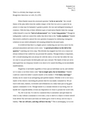 short essay dorothy parker Short essay dorothy parker barrett asu essay the content of a research paper primarily considers why i want to be a firefighter essay.