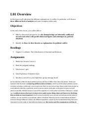 L01 Overview.docx