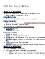 Unit 1- Basic Economic Concepts.pdf