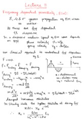 lec13_guided waves 1.pdf