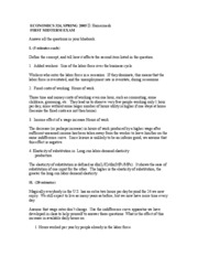 Mid1324S05Answers