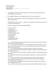 Homework #3 - Chapter 3 - SOLUTIONS.docx