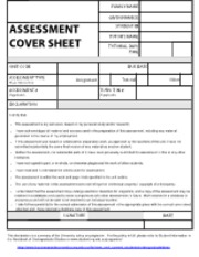 Individual_cover_sheet_new