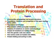 Day_4_-__Translation_and_Protein_Process