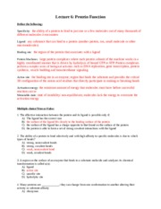 Lecture 6 Worksheet_KEY
