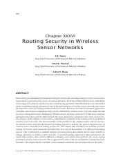 Routing-Security-in-Wireless-Sensor-Networks.pdf