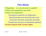 Physics214Week12
