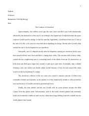 Creation paper Shared.docx