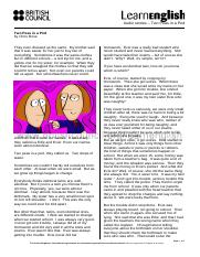 learnenglish-audio-stories-two-peas-in-a-pod-story-only.pdf