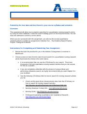 proposal sample research paper university philippines