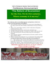 Reform_of_Economics_for_the_21st_31st_an.pdf