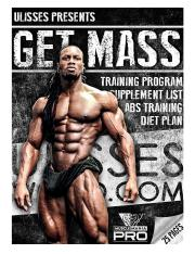shred with buendia ebook free