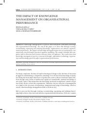 knowledge mngt and org culture.pdf
