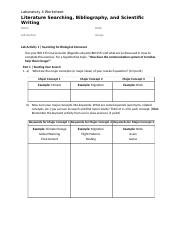 Lab4_Worksheet.docx