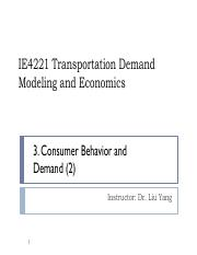 IE4221_Lecture3_Consumer Behavior(2).pdf