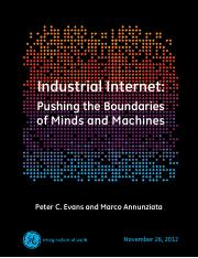 Industrial_Internet.pdf