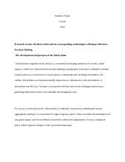 Individual Strategic Research Project.docx
