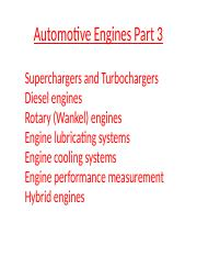 Automotive Engines Part 3 (2016-2017).pptx
