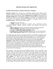 OMstrategy_productivity_JC13 pdf(1)