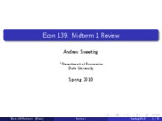 midterm1reviewslides