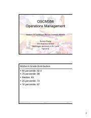 Session 15 Continuous Review Inventory Models(1) (1).pdf