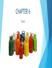 CHMG-131_Topic_6_Gases_Lectures