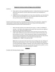 Assignment 3_Inventory models and Supply contracts.pdf