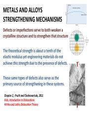 3.Metals.Strengthening.2016.pdf